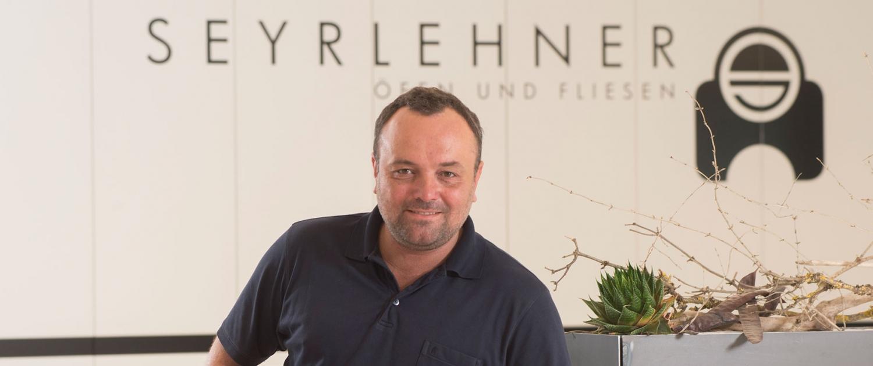 Meisterbetrieb Seyrlehner GmbH