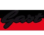 Gast – Metallwaren GmbH & Co KG