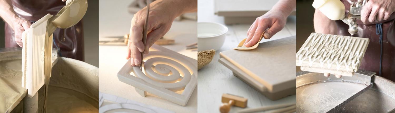 Sommerhuber Keramik Manufaktur Steyr